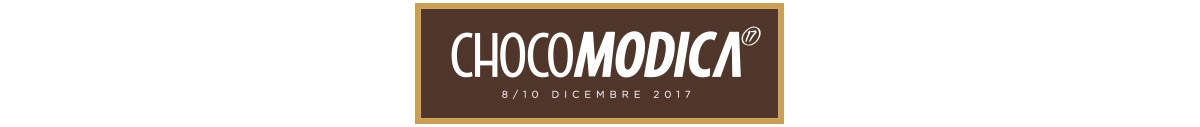 Logo Chocomodica