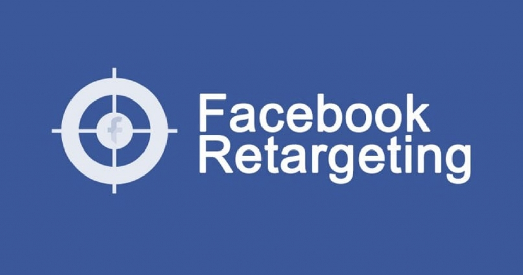 Il retargeting made in Facebook